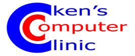 Ken's Computer Shop